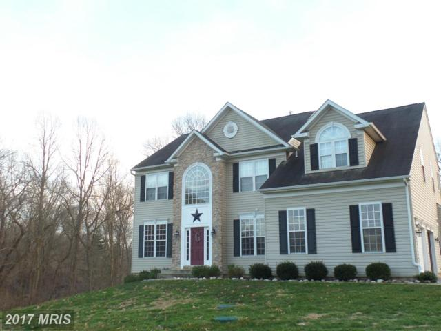 5736 Brooks Woods Road, Lothian, MD 20711 (#AA9857037) :: Pearson Smith Realty