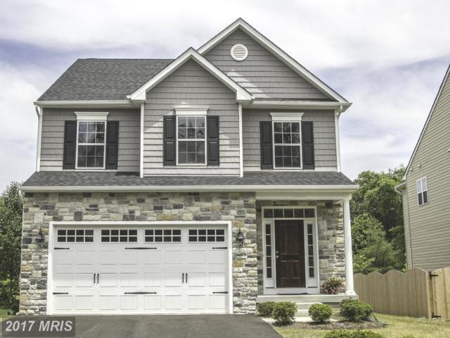 135 Pineview Avenue, Severna Park, MD 21146 (#AA9868813) :: Pearson Smith Realty