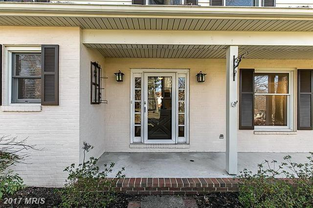 545 Devonshire Court, Severna Park, MD 21146 (#AA9897530) :: Pearson Smith Realty
