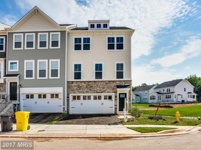 622 Quarterpath Way, Glen Burnie, MD 21060 (#AA9913244) :: LoCoMusings