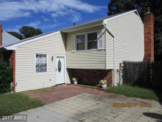 780 Stevenson Road, Severn, MD 21144 (#AA9948821) :: Pearson Smith Realty