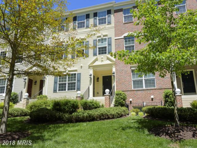 2139 Hideaway Court, Annapolis, MD 21401 (#AA9949907) :: Pearson Smith Realty