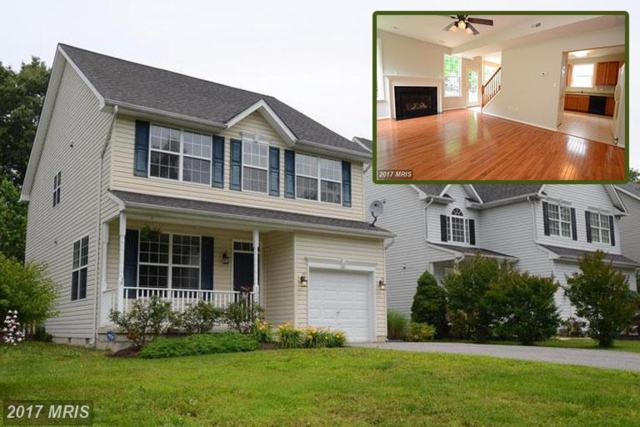 1024 Allen Avenue, West River, MD 20778 (#AA9958066) :: Pearson Smith Realty