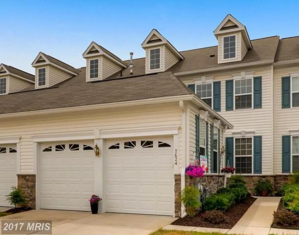 7624 Found Artifact Drive, Odenton, MD 21113 (#AA9985337) :: Pearson Smith Realty