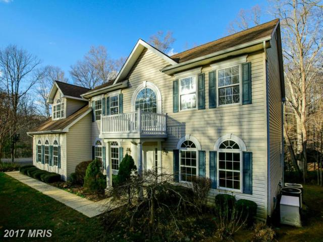 1843 Kimberwicke Place, Annapolis, MD 21401 (#AA9988111) :: LoCoMusings