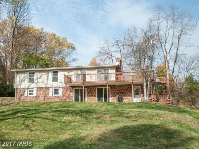 10 Fawn Trail, Fairfield, PA 17320 (#AD9806374) :: LoCoMusings