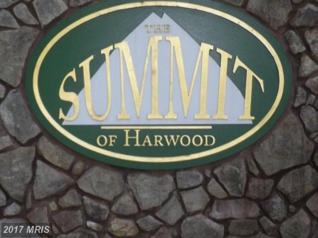 LOT 17 Summit Circle, Frostburg, MD 21532 (#AL7747150) :: Pearson Smith Realty