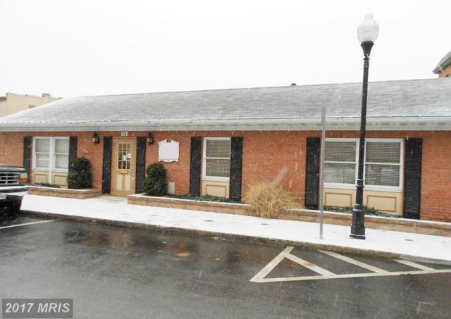 15 Centre Street, Cumberland, MD 21502 (#AL9817058) :: LoCoMusings