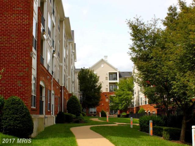 4854 Eisenhower Avenue #251, Alexandria, VA 22304 (#AX10036588) :: Pearson Smith Realty