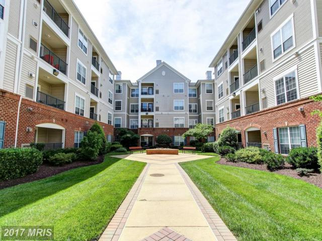 4860 Eisenhower Avenue #291, Alexandria, VA 22304 (#AX9977416) :: Pearson Smith Realty