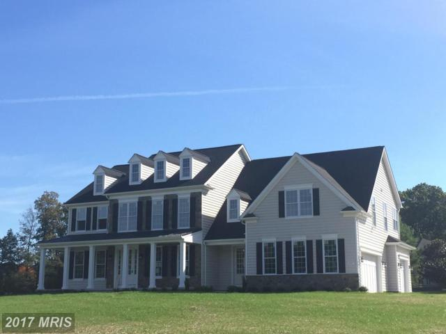 2507 Deer Meadow Court, Reisterstown, MD 21136 (#BC10025458) :: Pearson Smith Realty