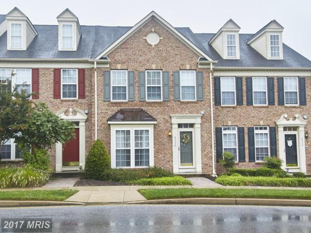 9316 Indian Trail Way, Perry Hall, MD 21128 (#BC10061800) :: LoCoMusings