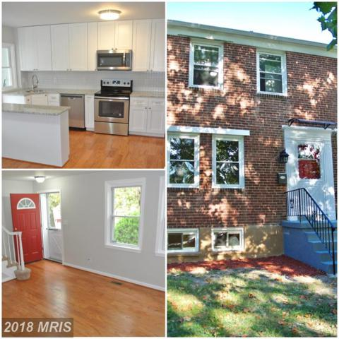 2939 Liberty Parkway, Baltimore, MD 21222 (#BC10070370) :: Pearson Smith Realty