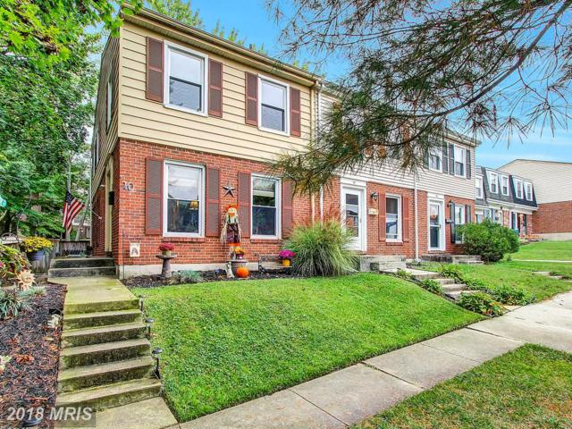 40 Colleton Court, Baltimore, MD 21236 (#BC10075535) :: Pearson Smith Realty