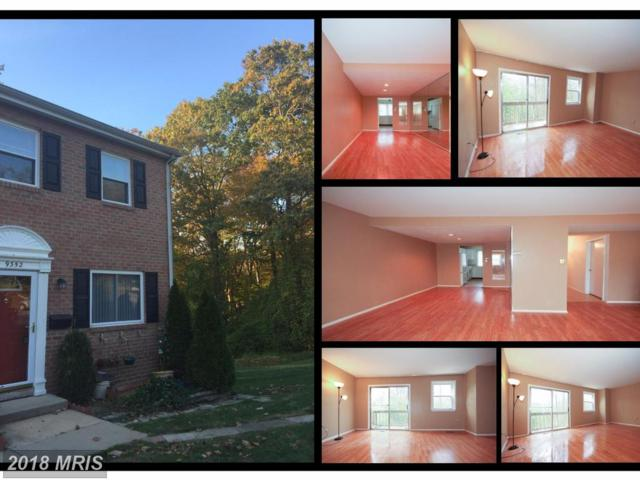9352 Pan Ridge Road, Baltimore, MD 21234 (#BC10107079) :: Pearson Smith Realty