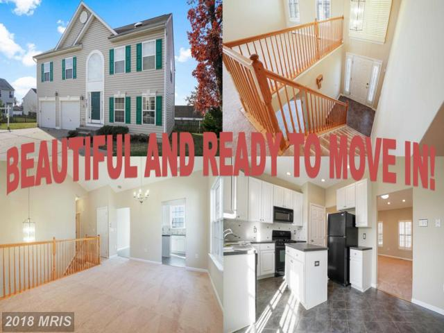 2102 Streamway Court, Baltimore, MD 21207 (#BC10109024) :: The Gus Anthony Team