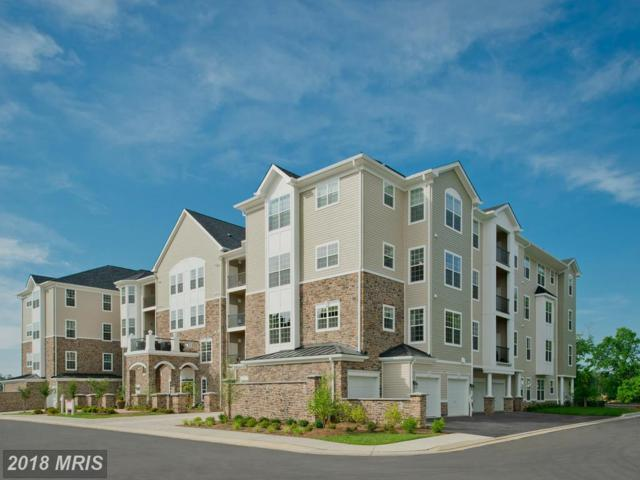 510 Quarry View Court #201, Reisterstown, MD 21136 (#BC10109045) :: Pearson Smith Realty