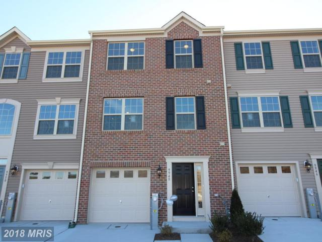 9948 Ravenhurst Road, Middle River, MD 21220 (#BC10132361) :: The Dailey Group