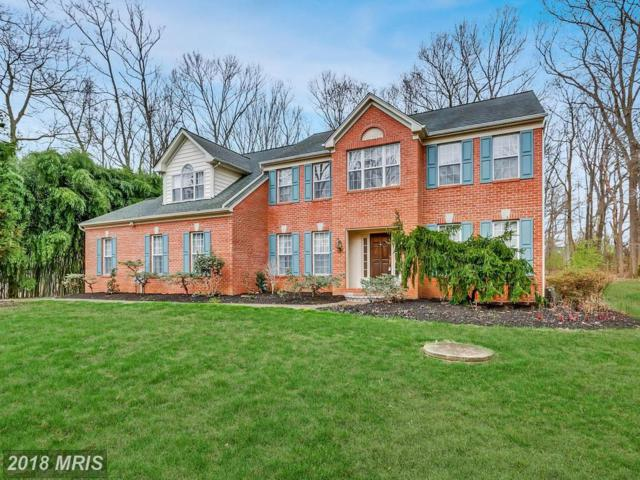 18 Glen Echo Court, Glen Arm, MD 21057 (#BC10209994) :: Town & Country Real Estate
