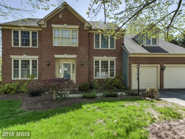 11615 Mayfair Field Drive, Lutherville Timonium, MD 21093 (#BC10219494) :: LoCoMusings