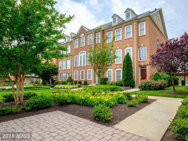 5148 Key View Way, Perry Hall, MD 21128 (#BC10247054) :: Pearson Smith Realty