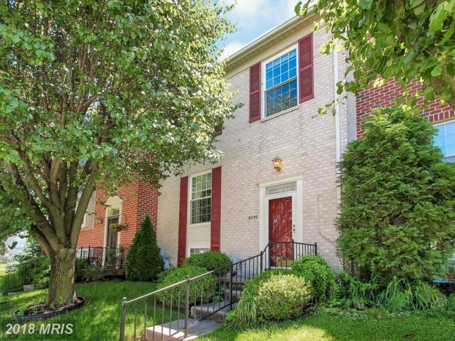 9459 Joppa Pond Road, Baltimore, MD 21234 (#BC10254938) :: Jim Bass Group of Real Estate Teams, LLC