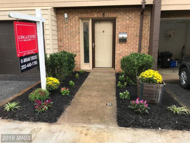 8 Gala Lane, Pikesville, MD 21208 (#BC10286247) :: The France Group