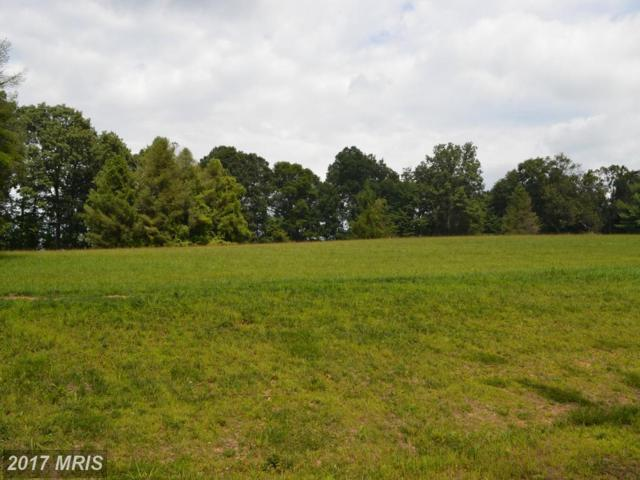 15837 Falls Rd, Sparks, MD 21152 (#BC8434617) :: Pearson Smith Realty
