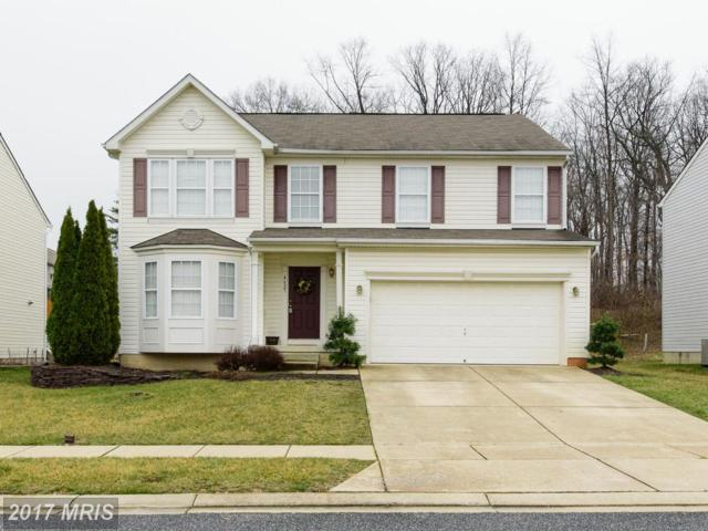 4627 Riddle Drive, Nottingham, MD 21236 (#BC9899664) :: Pearson Smith Realty