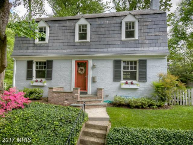 304 Dixie Drive, Baltimore, MD 21204 (#BC9936084) :: Pearson Smith Realty