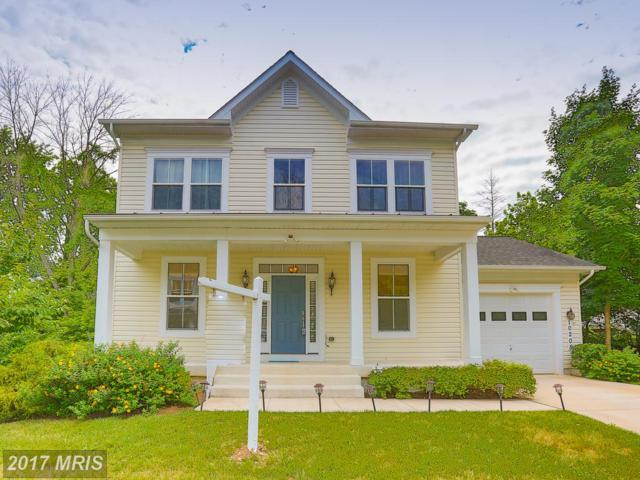 10205 Daventry Drive, Cockeysville, MD 21030 (#BC9979919) :: Pearson Smith Realty