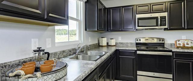 4 Singleton Way, Martinsburg, WV 25403 (#BE10053464) :: Pearson Smith Realty