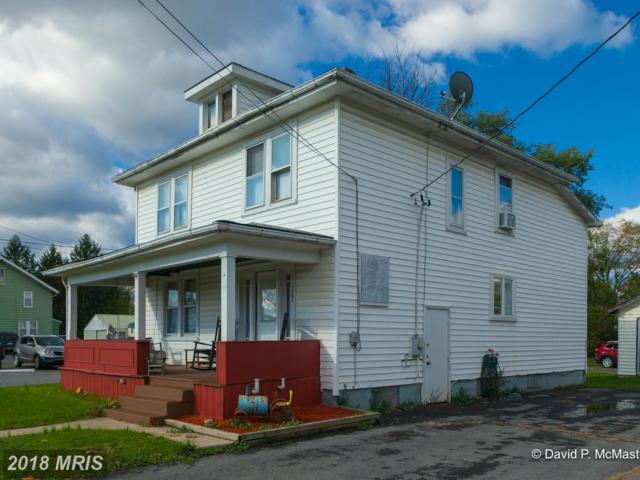 3382 Winchester Avenue, Martinsburg, WV 25405 (#BE10097994) :: Pearson Smith Realty