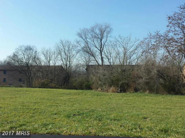 Medical Court, Martinsburg, WV 25403 (#BE9536294) :: LoCoMusings