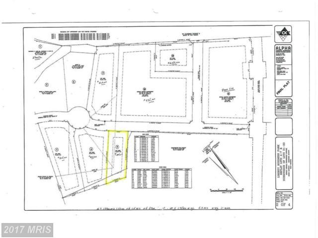5 Murdock Circle, Kearneysville, WV 25430 (#BE9609933) :: Pearson Smith Realty