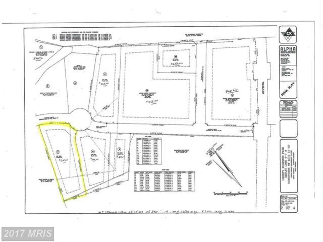 7 Murdock Circle, Kearneysville, WV 25430 (#BE9609944) :: Pearson Smith Realty