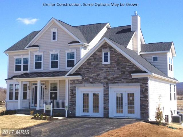 0 Fitzgerald Street Dartmouth 2 Pla, Gerrardstown, WV 25420 (#BE9804891) :: Pearson Smith Realty