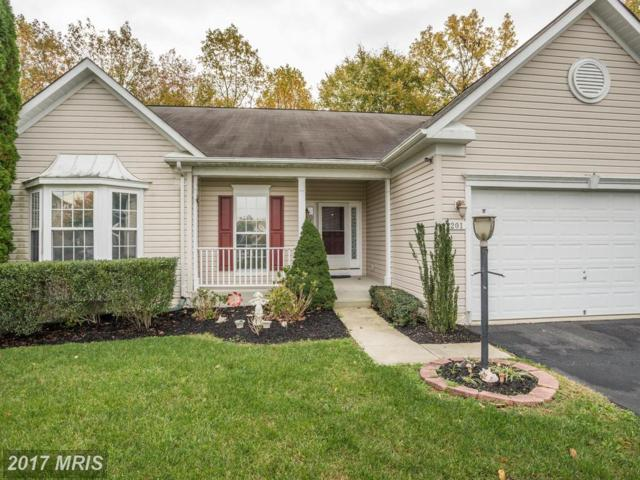 2201 Eagle View Court, Chesapeake Beach, MD 20732 (#CA10007762) :: Pearson Smith Realty