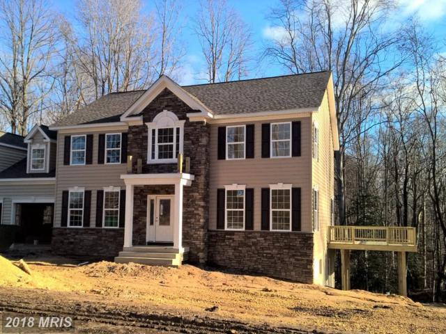 64 Simmons Ridge Road, Prince Frederick, MD 20678 (#CA10104771) :: Pearson Smith Realty