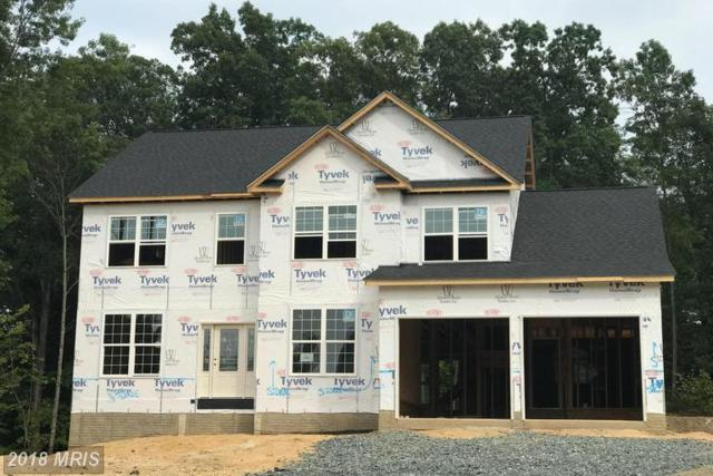 2558 Diplomat Way, Prince Frederick, MD 20678 (#CA10305769) :: The Maryland Group of Long & Foster