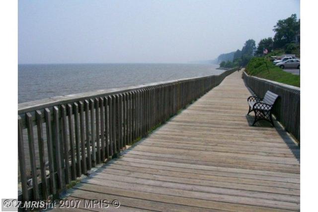 7613 B Street, Chesapeake Beach, MD 20732 (#CA8557128) :: LoCoMusings