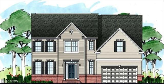 1990 Foxwood Lane, Lusby, MD 20657 (#CA9866348) :: Pearson Smith Realty