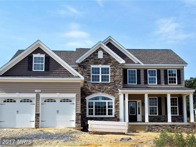 1780 Perspective Place, Owings, MD 20736 (#CA9955071) :: LoCoMusings