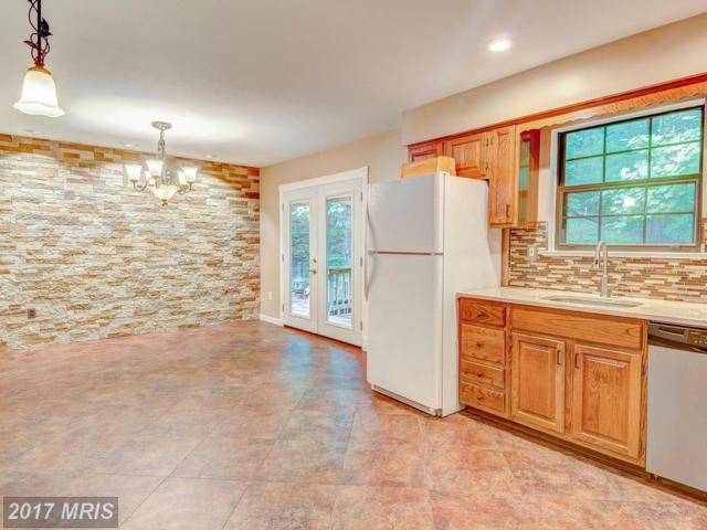 6300 Brookeview Court, Chesapeake Beach, MD 20732 (#CA9968226) :: LoCoMusings