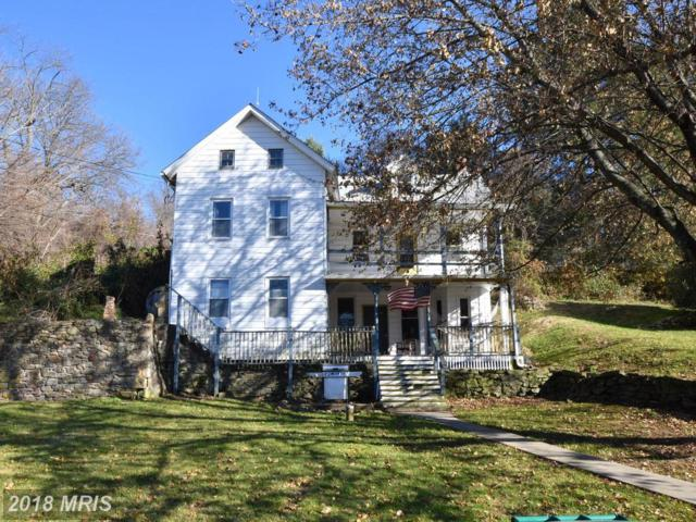 1095 Colora Road, Colora, MD 21917 (#CC10112277) :: The Dwell Well Group