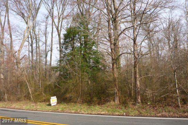 456 Saint Augustine Road N, Chesapeake City, MD 21915 (#CC9606243) :: LoCoMusings