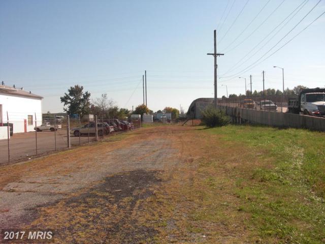 Bridge Street, Elkton, MD 21921 (#CC9790151) :: LoCoMusings