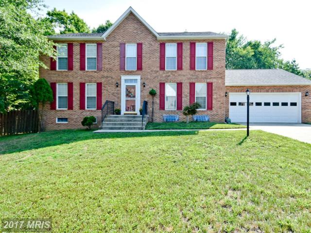 2512 Ryce Drive, Waldorf, MD 20601 (#CH10003880) :: Pearson Smith Realty