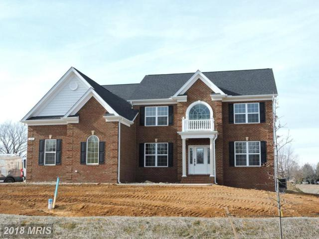 7249 Filly Court, Hughesville, MD 20637 (#CH10064055) :: Pearson Smith Realty