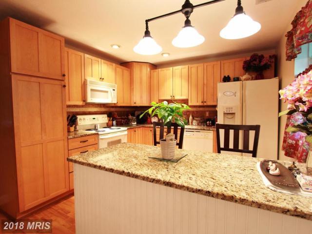 2654 Upbrook Court, Waldorf, MD 20602 (#CH10107198) :: Advance Realty Bel Air, Inc